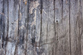 Wood gray texture — Stock Photo