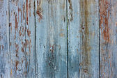 Wood tacky texture — Stock Photo