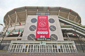 Amsterdam Arena — Stock Photo