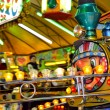 Amusement park — Stock Photo #37839983