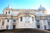 Santa Maria Maggiore, Rome — Stock Photo