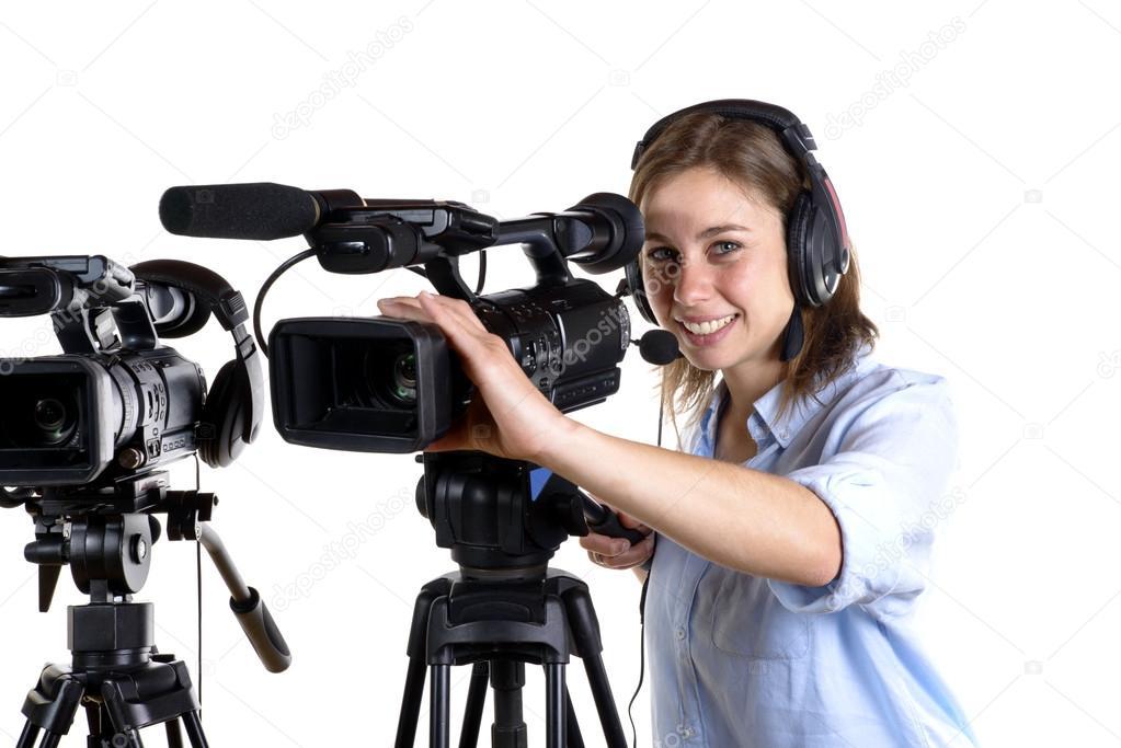 zhenshina-s-kameroy-hd