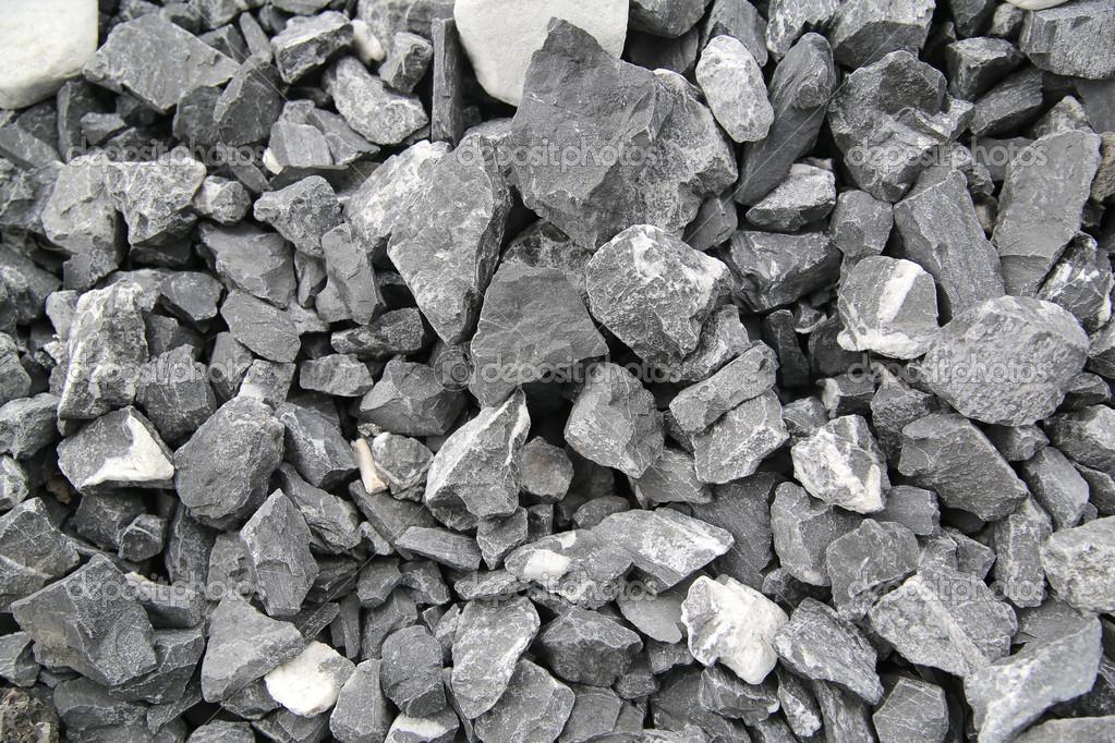 hintergrund kontrast schwarz wei kieselsteine steine textur 02 stockfoto designf21 32869711. Black Bedroom Furniture Sets. Home Design Ideas