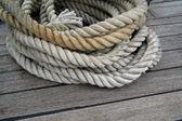 Rope 07 — Stock Photo