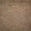 Background texture of Roman mosaics brown — Stock Photo #49257815
