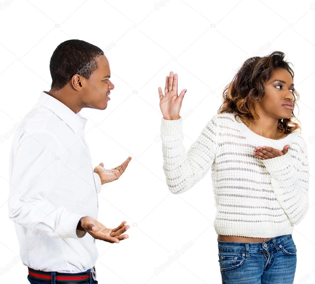 coppie cerca uomo