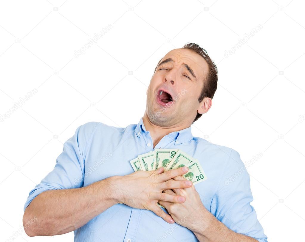 depositphotos_41078141-stock-photo-happy-man-holding-cash.jpg