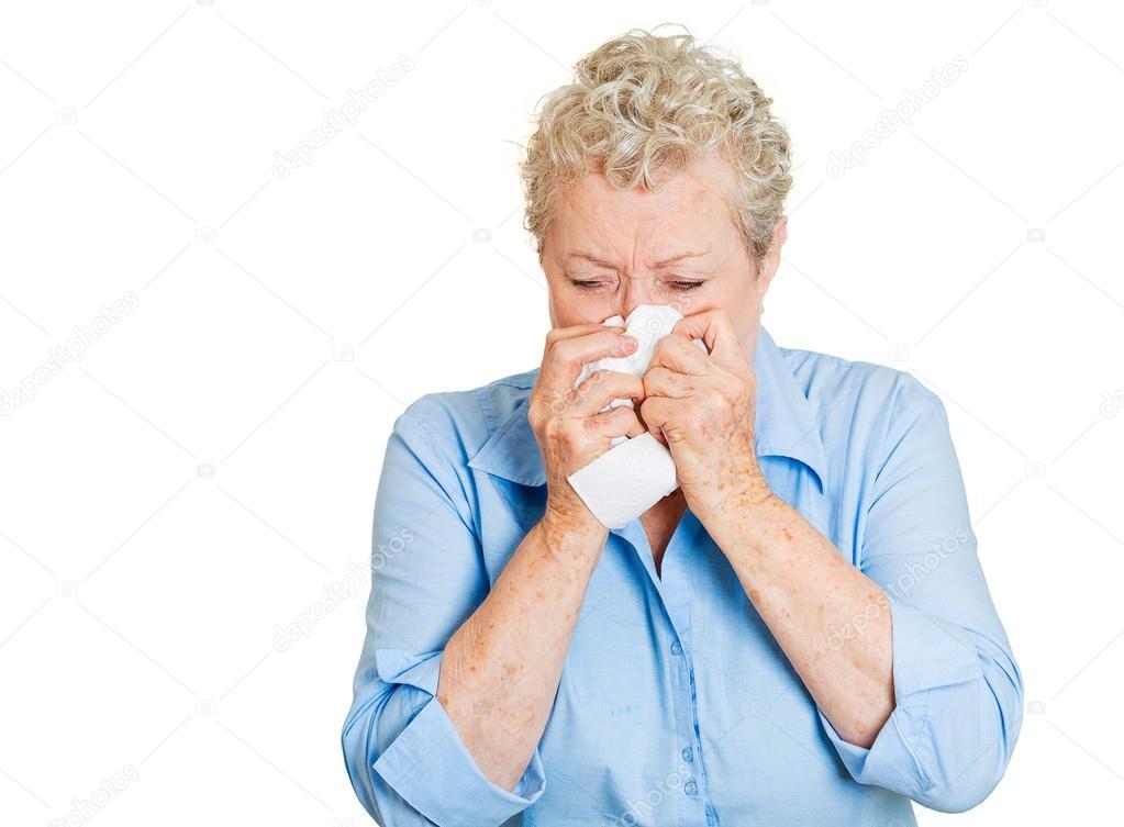 картинки с болезнями языка