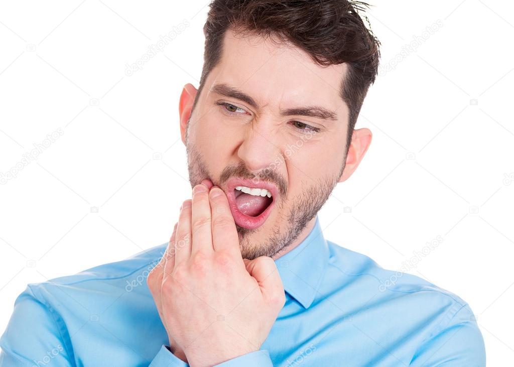 более как спать при зубной боли Московской области
