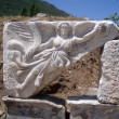 Ephesus — Photo #32334013