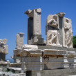Ephesus — Photo #32334025