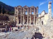 Efesios — Foto de Stock