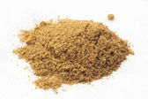 Cumin Powder — Stock Photo