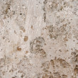 Old Decayed Mud Plastered Wall — Stock Photo