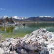 Mono lake — Stock Photo #29933257