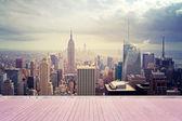 Beautiful city — Foto Stock