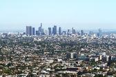 Los Ángeles — Foto de Stock