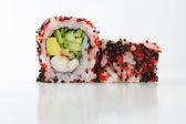 寿司ロール — ストック写真