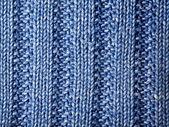 трикотажные ткани текстуры — Стоковое фото