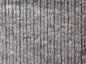 Texture de tricot — Photo