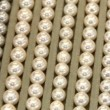 Pearl necklaces — Stock Video #39149459