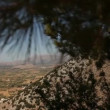 Lasithi Plateau in Crete — Vídeo Stock #39152737