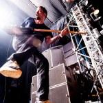������, ������: Deftones concert