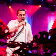 Постер, плакат: Faith no More concert