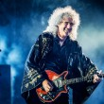 ������, ������: Queen concert