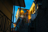 тбилиси — Стоковое фото