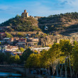Tbilisi — Stock Photo #33870585