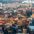 Tbilisi — Stock Photo #37278913