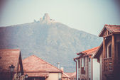 Mtskheta — Stock Photo