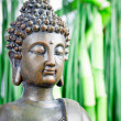 Buddha — Stock Photo #30646967
