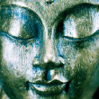 Buddha — Stock Photo #30756861