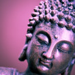 Buddha — Stock Photo #30756875