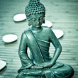 Buddha — Stock Photo #31357455