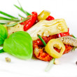 Antipasti — Stock Photo #38245871