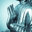 Buddha — Stock Photo #38349203