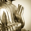 Buddha — Stock Photo #38349227