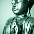 Buddha — Stock Photo #38349249