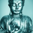 Buddha — Stock Photo #38349285