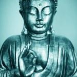 Buddha — Stock Photo #38349285