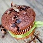 Muffins — Stock Photo #38894929