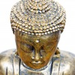 Buddha — Stock Photo #38895083
