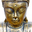 Buddha — Stock Photo #38895095