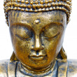 Buddha — Stock Photo #38895109