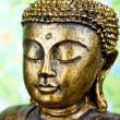 Buddha — Stock Photo #38895127