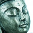 Buddha — Stock Photo #38895129