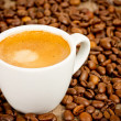 Espresso — Stock Photo #39568649